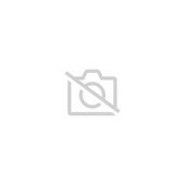 Sang Royal - Tome 2 : Crime Et Châtiment
