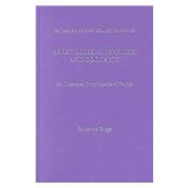 Abbey Lubbers Banshees (Katharine Briggs Collected Works Vol 12): Volume 1 (Katharine Briggs Collected Works, Volume 12) - Briggs, Katharine