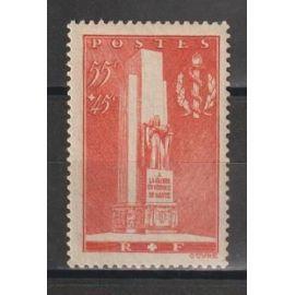 france, 1938, pour l