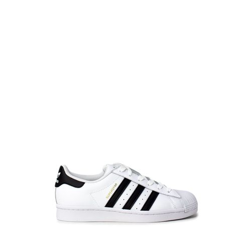 Sneaker Homme ADIDAS superstar eg4958