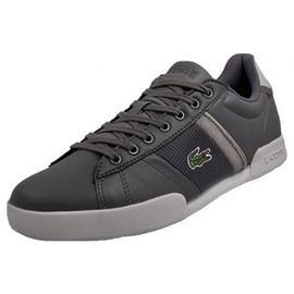 Chaussures pour Homme taille 39 Page 28 Achat, Vente Neuf