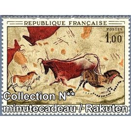 TIMBRE FRANCE / NEUF** / Y&T 1555