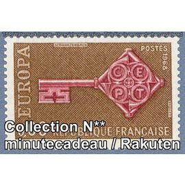 TIMBRE FRANCE / NEUF** / Y&T 1557