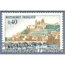TIMBRE FRANCE / NEUF** / Y&T 1567