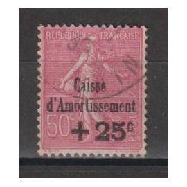 france, 1929, au profit de la caisse d