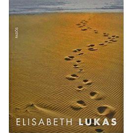 El sentido del momento : aprende a mejorar tu vida con logoterapia - Elisabeth S. Lukas