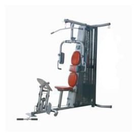 Hg 90 Boxe Domyos Banc De Musculation A Charges Guidees Max 110kg Rakuten
