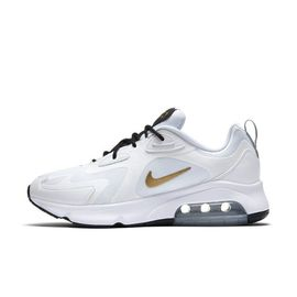 air max 200 homme solde