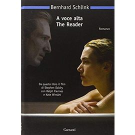 A voce alta. The reader - Bernhard Schlink