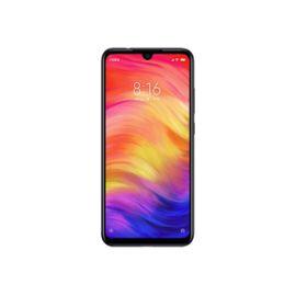 Xiaomi Redmi Note 7 32 Go Double SIM Noir spatial