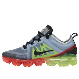 nike vapormax homme occasion