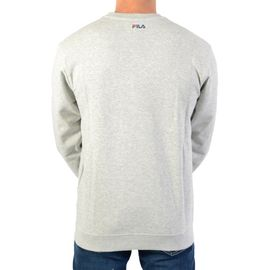 Sweat Homme taille L Page 17 Achat, Vente Neuf & d