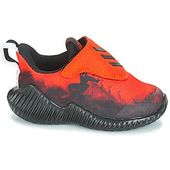 Chaussure rouge garcon adidas pas cher ou d'occasion sur Rakuten