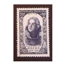France oblitéré Y et T N° 872 de 1950 cote 17.00