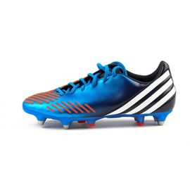 Chaussures de Football Adidas Page 2 Achat, Vente Neuf