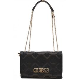 Sacs Bagages Page 8 Achat, Vente Neuf & d'Occasion Rakuten