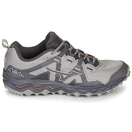 chaussures basses running femme asics bte gel promesa w