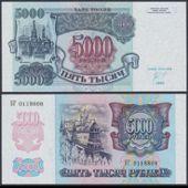 RUSSIA   RUSSIE  10  kopek  1983 etat