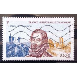 France-Principauté d
