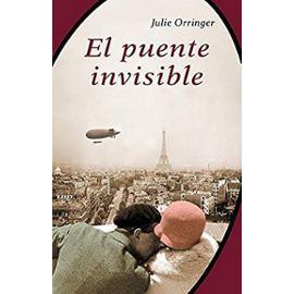 El puente invisible / The Invisible Bridge - Unknown