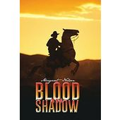 Blood And Shadow