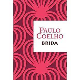 Brida (Portuguese Edition) - Unknown