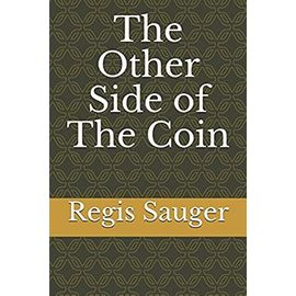 The Other Side of The Coin - Unknown