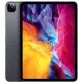 "Tablette Apple iPad Pro 11"" (2020) Wi-Fi 128 Go Gris sidéral"