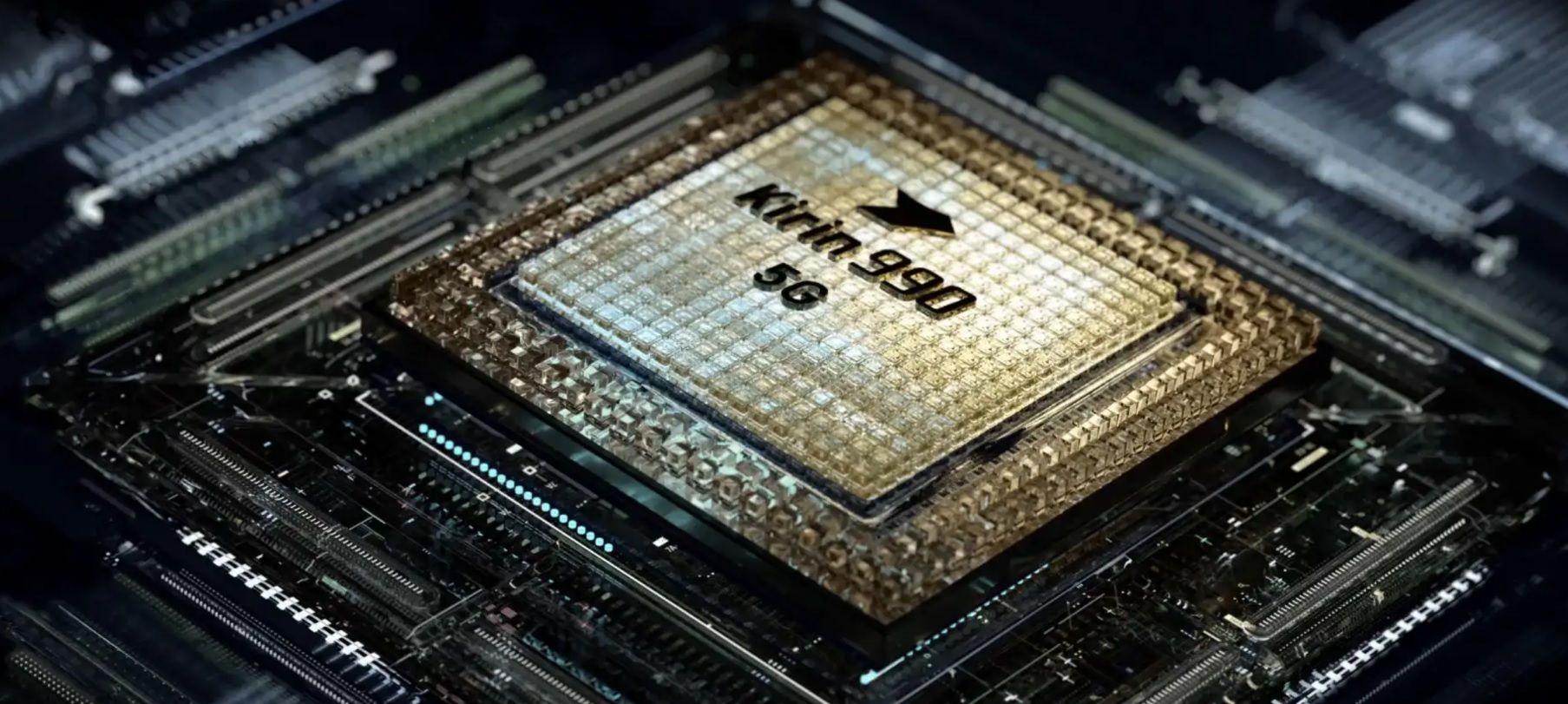 Huawei P40 Pro 5G Double SIM 256 Go Or image 6   Rakuten