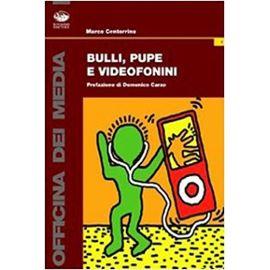 Bulli, pupe e videofonini - Unknown