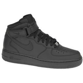 Nike Air Force 1 Mid d'occasion