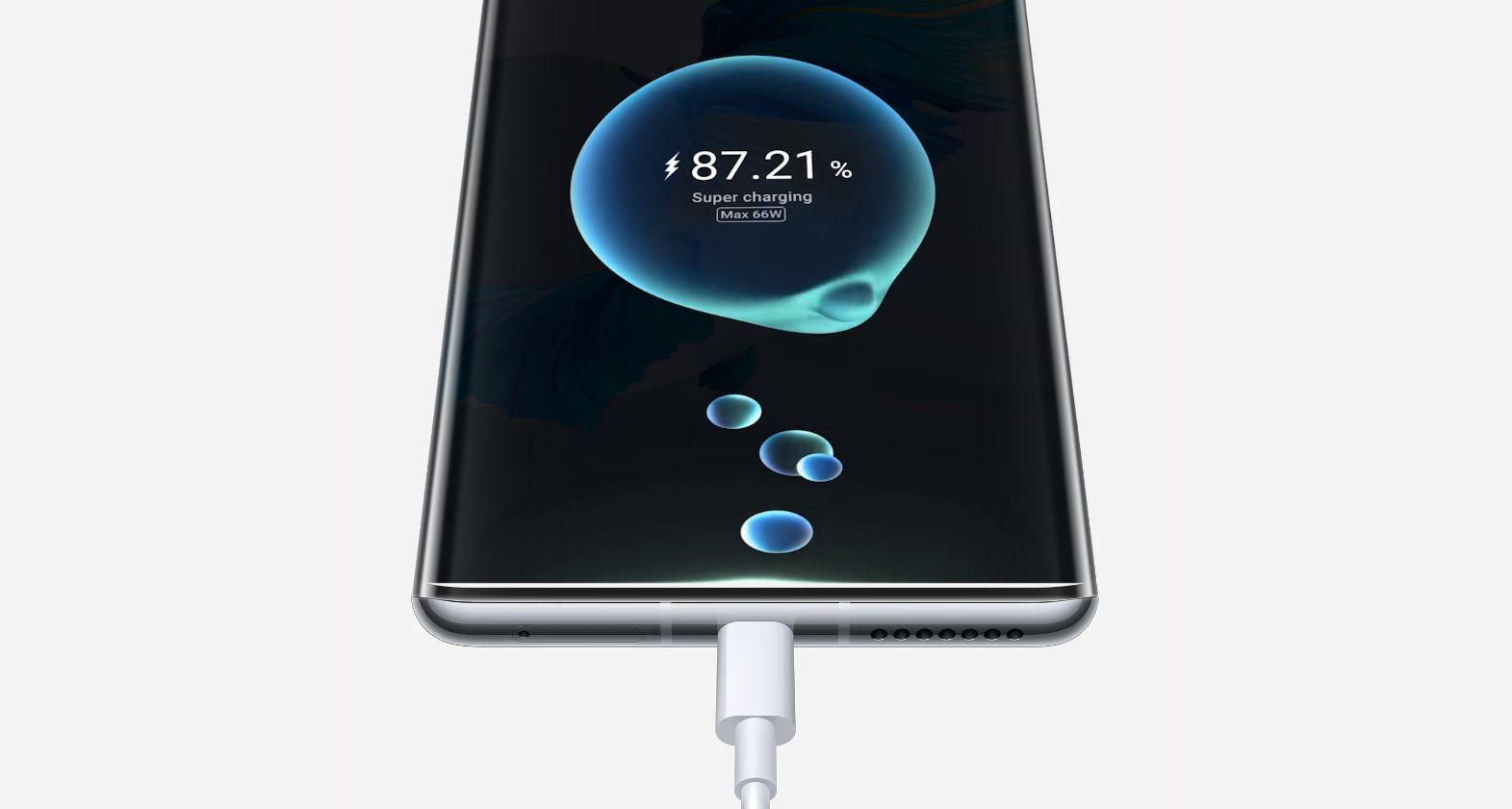 Huawei Mate 40 Pro 6,76 image 9 | Rakuten