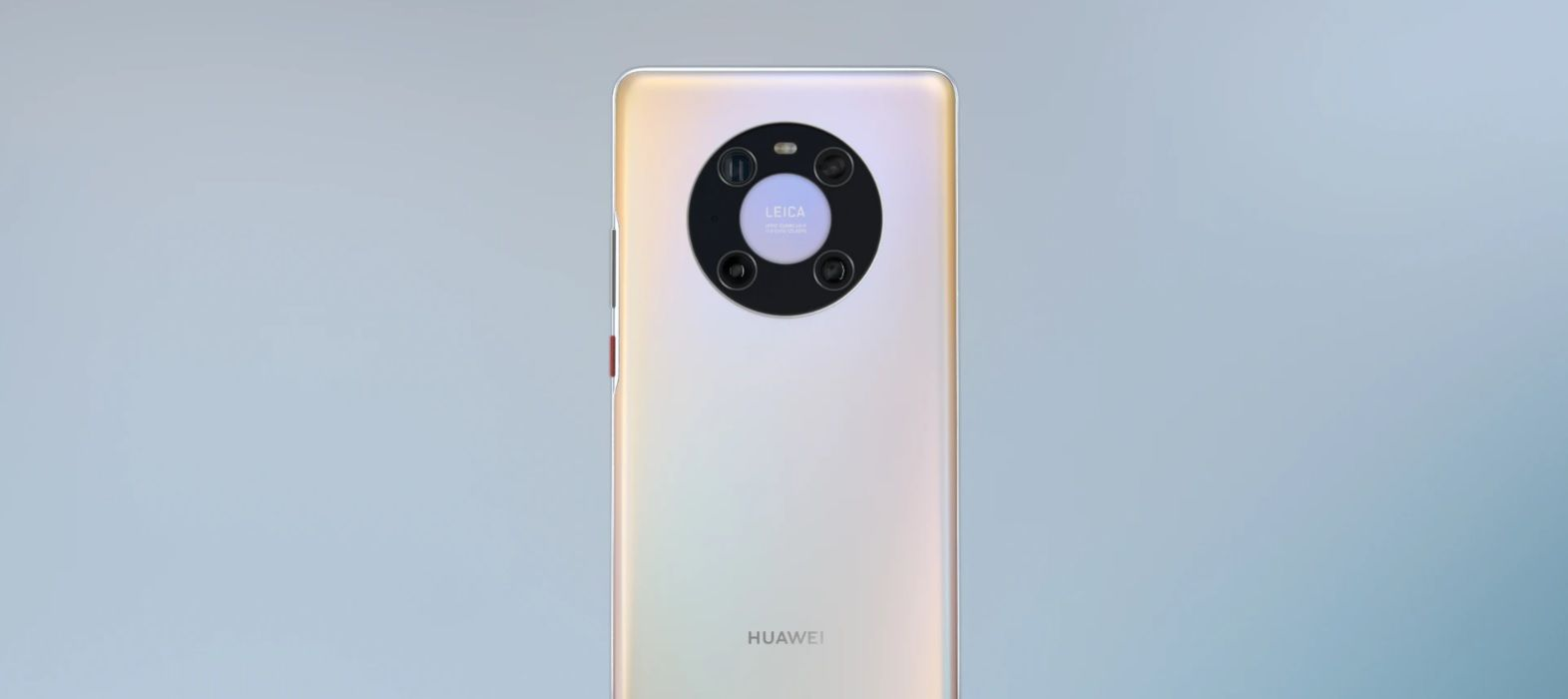 Huawei Mate 40 Pro 6,76 image 4 | Rakuten