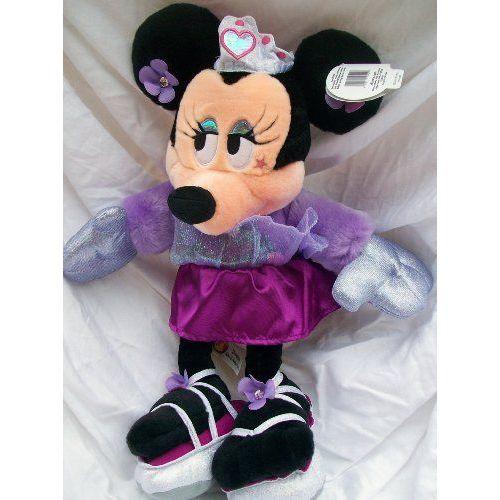 Non personnalisé enfant//bébé à bord voiture signe ~ grande soeur à bord ~ violet
