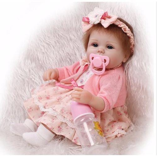 Nike Baby Girl Infant Kids 3-Piece Set Cadeau Pack Blanc 0-6 mois-NEUF