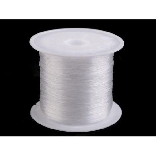 2//4 Pcs Bent Astuce coudre Outils Aluminium tapisserie à repriser Knitting Yarn Aiguilles ~