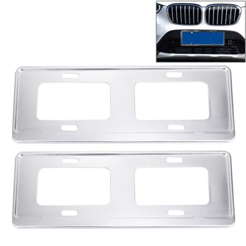 Vw passat 3C2 H7 501 55w super blanc xenon hid low//SLUX led côté ampoules set