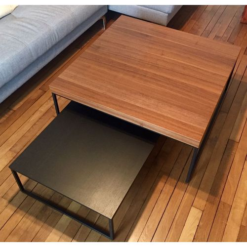 Table Basse Bo Concept.2 Tables Basses Boconcept Modeles Lugo