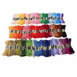 echevettes bracelet bresilien