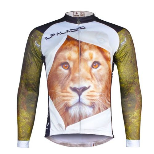 2019 Homme Sugoi RC Pro Cyclisme Liner