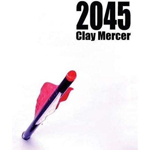 Jeu de réparation pour clé dynamom 2045 Kraftwerk 2045E