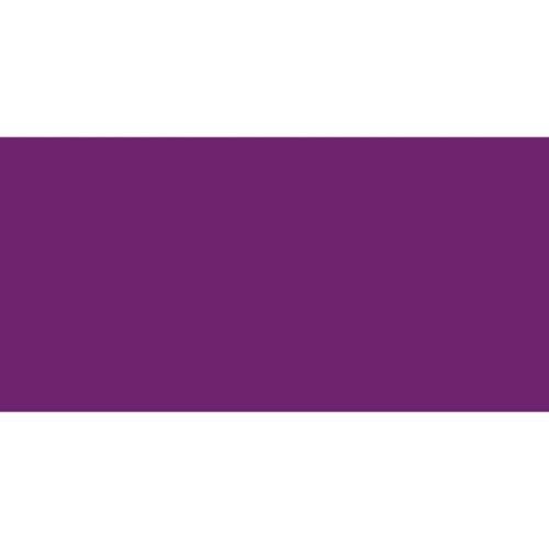 """Nouveau 17 /""""x 17/"""" Coussin Couverture cirle rouge marron violet noir qualité pouces couvre cm"""