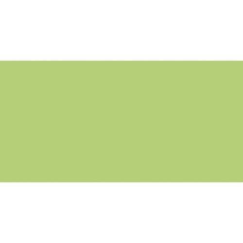 100pcs Vert Holly Feuilles feutrine Appliques bricolage couture décoration de Noël 46 mm