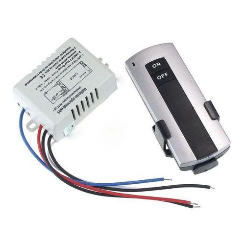 Sans Fil Porte Sonnette Sonnette Plug In Double Sans Fil Carillon Home Loud WiFi Flash DEL