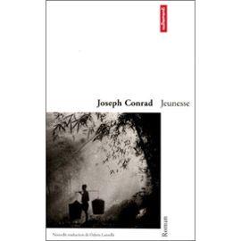 Jeunesse - Joseph Conrad