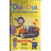 Taxi Oui Jaune Taxi Jaune Et Oui Et Son Son gvby76Yf