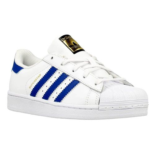 Baskets Adidas Superstar 31