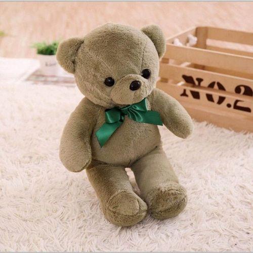 Marvelous S Fr Shopping Rakuten Com Offer Buy 4309975777 35Cm Pabps2019 Chair Design Images Pabps2019Com