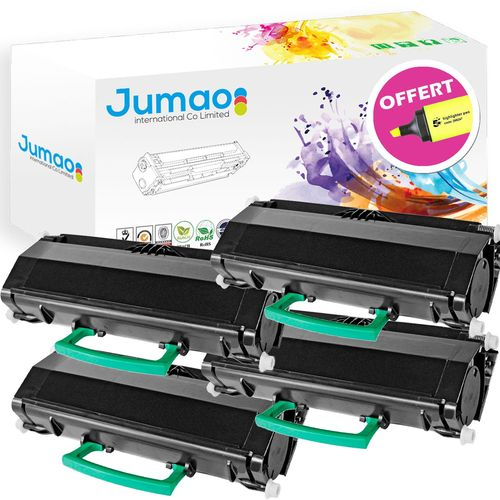 Alternativ zu Brother TN-2320  Toner Black// DCP-L// HL-L// MFC-L Serie AgfaPhoto