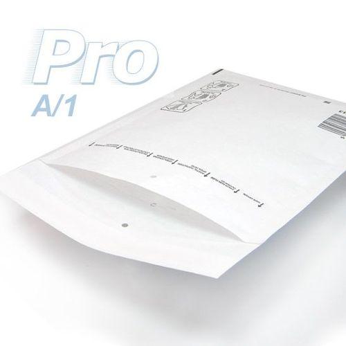 201mm x 201mm-blanc ou ivoire//crème 10 x grand carré enveloppes